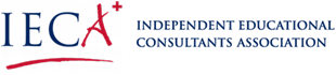 IECA Independent Educational Consultants Association