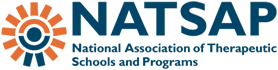 NATSAP National Association of Therapeutic Schools and Programs