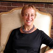 Margie Schaffel